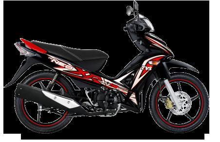 Pt Tvs Motor Company Indonesia Bagian Dari Tvs Motor India